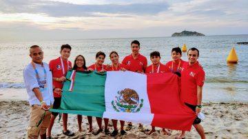 Kaptura2-Campeonato-mundial-de-de-Aguas-Abiertas-Subacuaticas