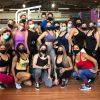 Koneta2-Woman-Gym-Aniversario