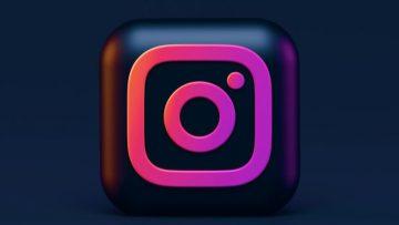 Kaptura2 Instagram, Notificaciones