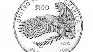 Pausa.mx Monedas de un Billon, EU