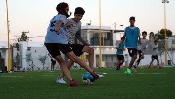 Kaptura2 Visorias Club Independiente